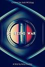 Фильм «60 Second War» (2015)