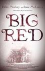 Фільм «Big Red» (2015)