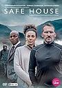 Серіал «Убежище» (2015 – 2017)