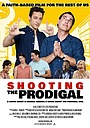 Фільм «Shooting the Prodigal» (2016)