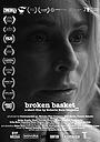 Фильм «Broken Basket» (2015)