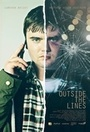 Фільм «Outside the Lines» (2015)