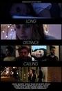 Фільм «Long Distance Calling» (2015)