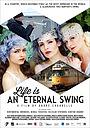 Фильм «Life Is an Eternal Swing» (2015)