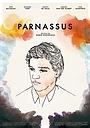 Фільм «Parnassus» (2015)