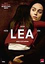 Фильм «Lea» (2015)