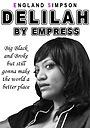Фильм «Delilah»