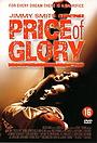 Фильм «Цена славы» (2000)