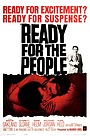 Фильм «Ready for the People» (1964)