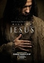 Фильм «Убийство Иисуса» (2015)