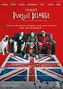 Фильм «Meet Pursuit Delange: The Movie» (2015)