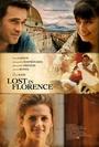 Фільм «Потерянный во Флоренции» (2017)