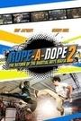 Фильм «Rope a Dope 2» (2015)