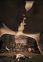 Серіал «Отель секретов» (2016)