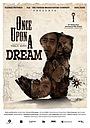 Фильм «Однажды во сне» (2015)