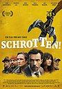 Фильм «Schrotten!» (2016)