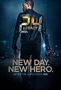 Сериал «24 часа: Наследие» (2016 – 2017)