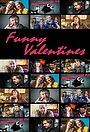 Серіал «Funny Valentines» (2015)