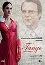 Сериал «Танго Свободы» (2015)