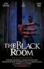 Фильм «Чёрная комната» (2017)