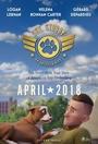 Мультфильм «Сержант Стабби: Американский герой» (2018)