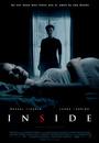 Фільм «Внутри» (2016)