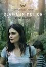 Фільм «Клэр в движении» (2016)