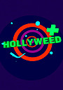 Фильм «Hollyweed» (2018)