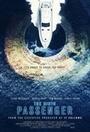 Фільм «Девятый пассажир» (2018)