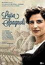 Фильм «Luisa Spagnoli» (2016)