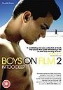 Фильм «Фильм для парней 2: В глубину» (2009)
