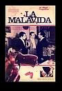 Фільм «La mala vida» (1973)