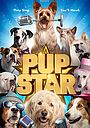 Фільм «Звездный щенок» (2016)