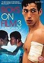 Фильм «Фильм для парней 3: Американский парень» (2009)