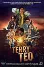 Серіал «Тэрри Тэо» (2016)