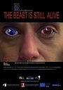 Мультфильм «The Beast Is Still Alive» (2016)