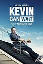 Сериал «Кевин подождет» (2016 – 2018)