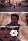 Фільм «Одна любовь за другой» (2017)