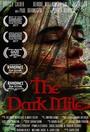 Фільм «Тёмная миля» (2017)