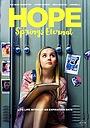 Фильм «Надежда умирает последней» (2018)