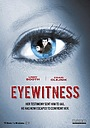 Фільм «Свидетели» (2017)