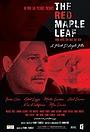 Фільм «Красный кленовый лист» (2016)