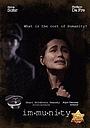 Фільм «Immunity» (2016)