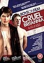 Фільм «Фильм для парней 8: Жестокая Британия» (2012)