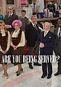 Фільм «Are You Being Served?» (2016)