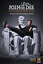 Сериал «Join or Die with Craig Ferguson» (2016)