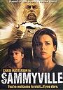 Фильм «Sammyville» (1999)