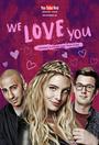 Фільм «Ми кохаємо тебе» (2016)