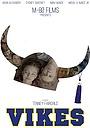 Фільм «Викинги» (2017)