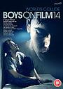 Фильм «Фильм для парней 14: Столкновение миров» (2016)